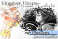 Kingdom Hearts : Eternal Twilight MOCK UP