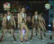 Man In Love - Super Junior