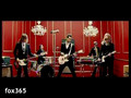 Maroon 5 feat. Rihanna - If I Never See Your Face Again(HQ Official Video)