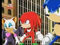 Sonic X - 46