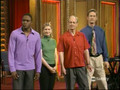 Whose Line is it Anyway 7x25 (7025) {CWR03}.avi