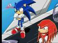 Sonic X - 47