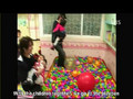 [QUAINTE] 061112 Love Sharing SS501 orphanage visit subs