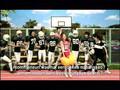 Wonder Girls - So Hot (romaji+Turkish subs)