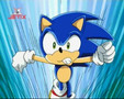 Sonic X - 48