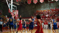 HSM3 First Look