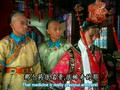 Huan Zhu Ge Ge ep 08 - 01 [eng subs] Princess Returning Pearl