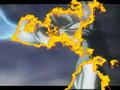 Mirage of Blaze - Still I Bleed