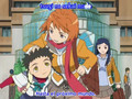 Mai Hime Full Ending (Spanish Subs)