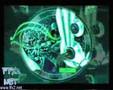 Final Fantasy X(-2) - Even in Death