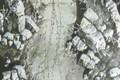 Tsubasa Tokyo Revelations (OAV) Ending - Saigo no Kajitsu