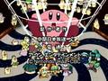 Hoshi No Kaabii Episode 44