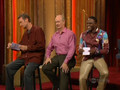 Whose Line is it Anyway 7x09 (7009) {Loki}.avi