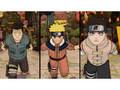 Naruto 2 the broken bond