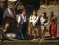 Adventures of Sinbad - Episode 20 : The Siren's Song