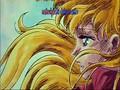 Sailor Moon R Special R2 DVD HQ