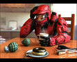 Halo 3 AMV