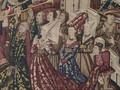 Die Habsburger 2v12