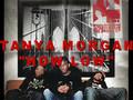 """Tanya Morgan """"How Low"""""""