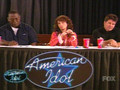 American Idol 5 worst auditions