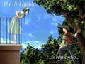 My Will (english version) slideshow