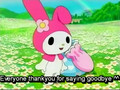 Onegai My Melody Episode 1 . English Subs. cuddlemecookie.