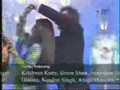 Ranbir/Sonam-Proof