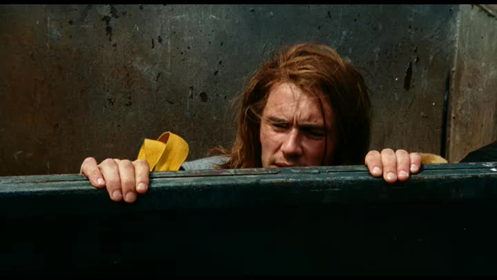 Watch the New Pineapple Express Trailer