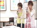 The Moving Radio Special Live 060726-Tsuji Nozomi & Yasuda Kei