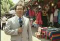 Reportaje KBS Hallyu en México