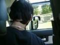 Car Ride of Doom 2