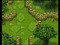 Let's play Treasure of Rudras 006 Surlent