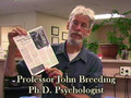 Bipolar - Psychology