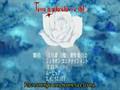 Shingetsutan Tsukihime Ending Theme(Spanish Subs)