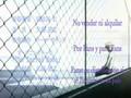 Shingetsutan Tsukihime Opening(Spanish Creds)