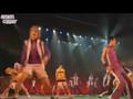 15 - The Progressive Match Higa Chuu feat. Rikkai ~Sub~