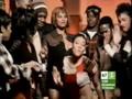 Salt n Pepa ft En Vogue - Whatta Man.mpg