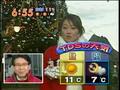 TBS ウォッチ - 3 (1/2)
