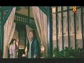Strange Tales II ep24 (English Subtitle)