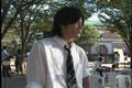 071118 Jounetsu Tairiku.avi