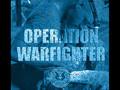 wF || war Fighter Clanvideo 2008
