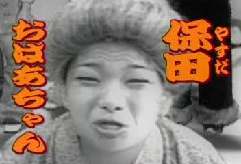 Hello! Morning Theater - Pyon Seijin Invasion 04/04 [subbed]