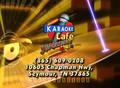 KnoxRocks.tv Show 30