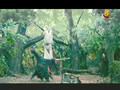 Strange Tales II ep28 (English Subtitle)