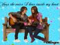 Demi Lovato and Joe Jonas Year 3000
