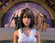 Final Fantasy X(-2) - Where Will You Go
