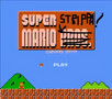 Mario The Stripper