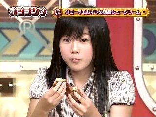20080716 AKB48 オビラジR