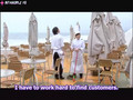 Sweet Relationship Ep 20 FINAL [3/3]