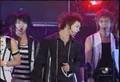 Super Junior - Endless Moment